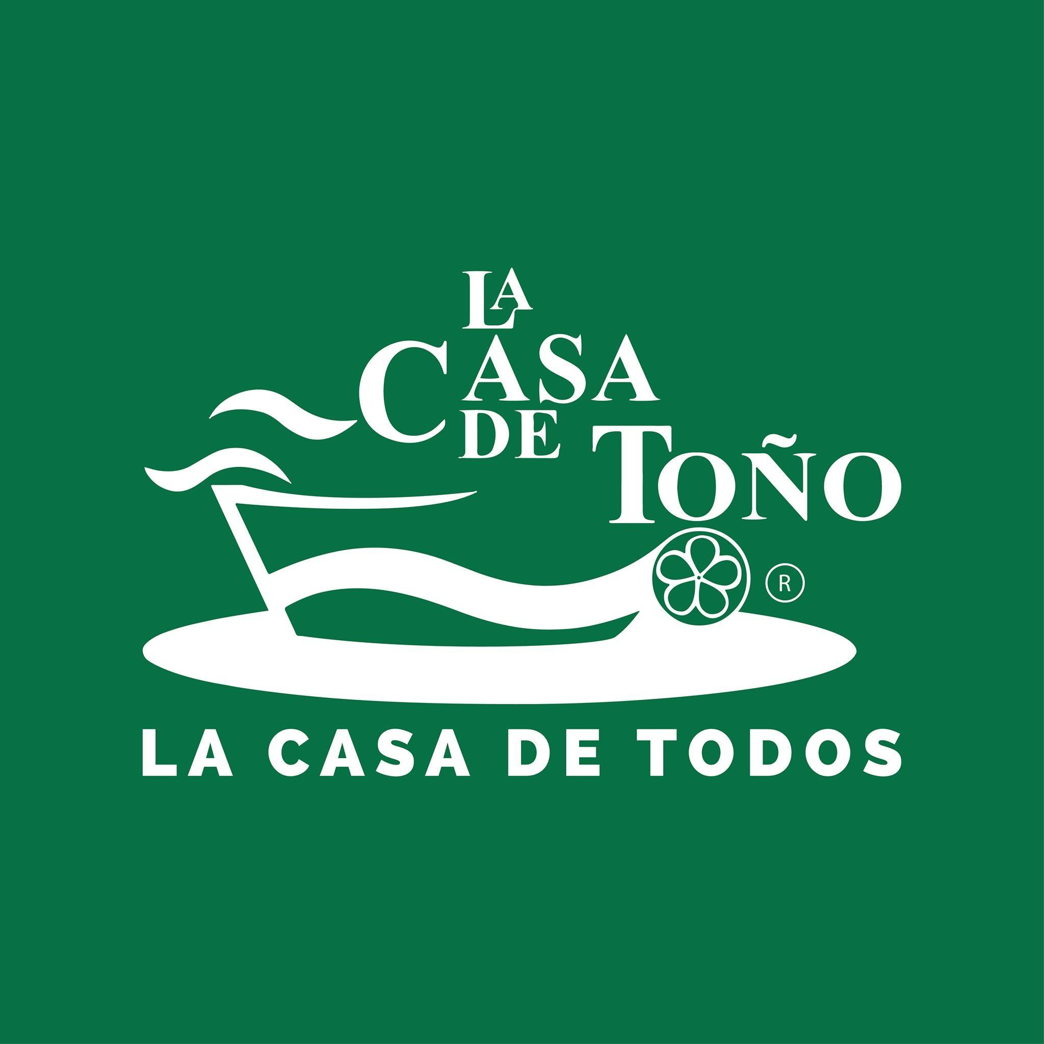 https://0201.nccdn.net/1_2/000/000/12e/0af/logo-casa-de-ton--o.jpeg