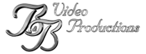 B&B Video Production