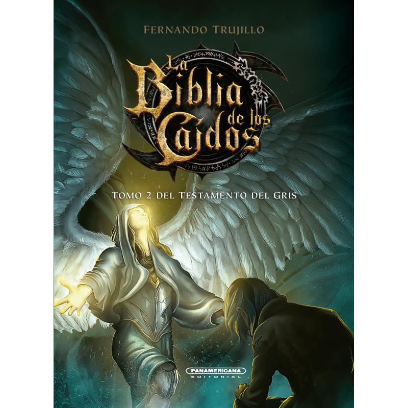 https://0201.nccdn.net/1_2/000/000/12e/27a/la-biblia-de-los-caidos-tomo-2-del-testamento-del-gris.jpg