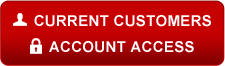 Current Customers - Account Access||||