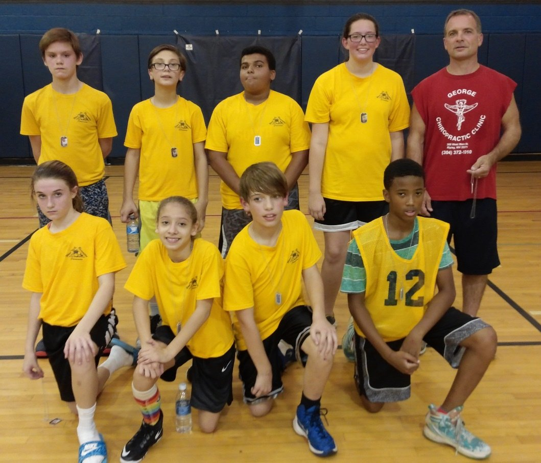 MiddleSchoolDivision4thPlace.jpg