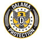 Dalama Protection LLC in Pembroke Pines, FL provides a wide range of protection and investigation services to businesses, community, and individuals in Florida and throughout the Tri County.