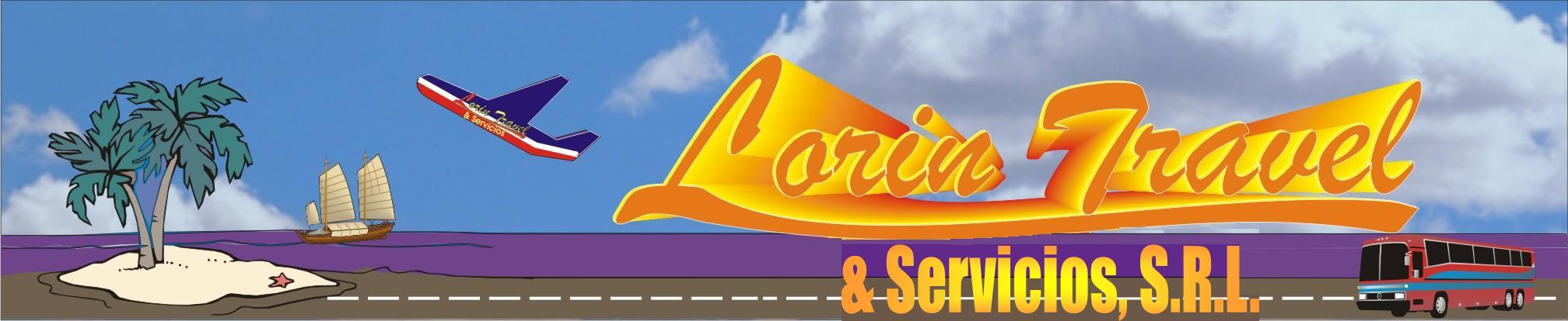 Lorin Travel & Servicios