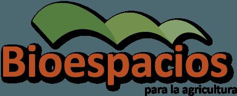 Bioespacios para la Agricultura