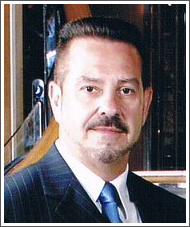 Osvaldo L. Dalama, CEO||||