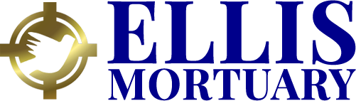 Ellis Mortuary