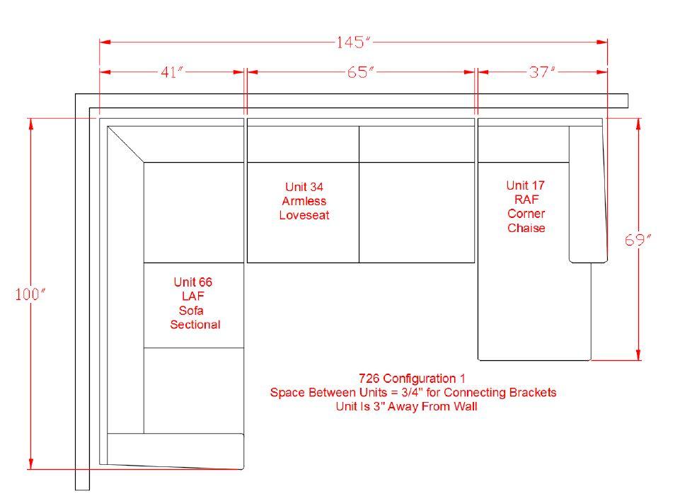 https://0201.nccdn.net/1_2/000/000/12e/4c9/raf-chaise-measurements.jpg