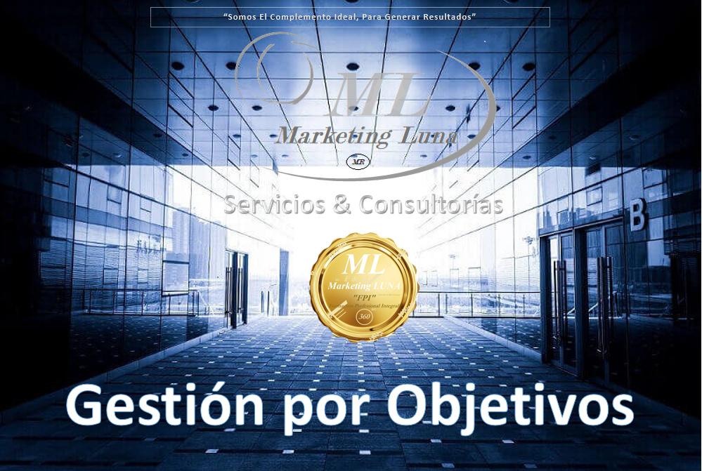 https://0201.nccdn.net/1_2/000/000/12e/56d/Gesti--n-por-Objetivos-999x671.jpg