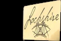 Lochshire HOA