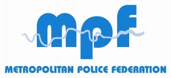 https://0201.nccdn.net/1_2/000/000/12e/82d/Metropolitan-Police-Federation-Logo-343x156.jpg