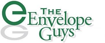 TheEnvelopeGuys