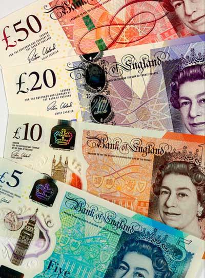 https://0201.nccdn.net/1_2/000/000/12e/b44/billetes-libra-pound-banknotes-400x540.jpg