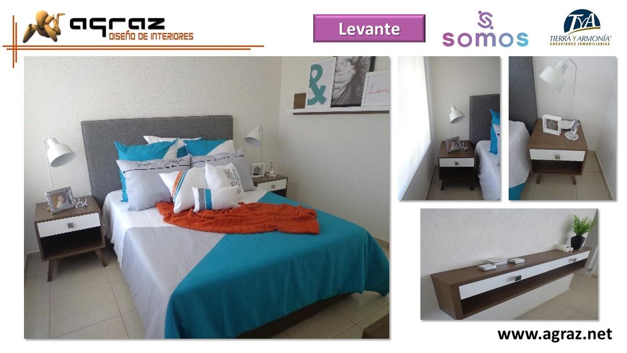 https://0201.nccdn.net/1_2/000/000/12e/dc1/levante--1-.jpg