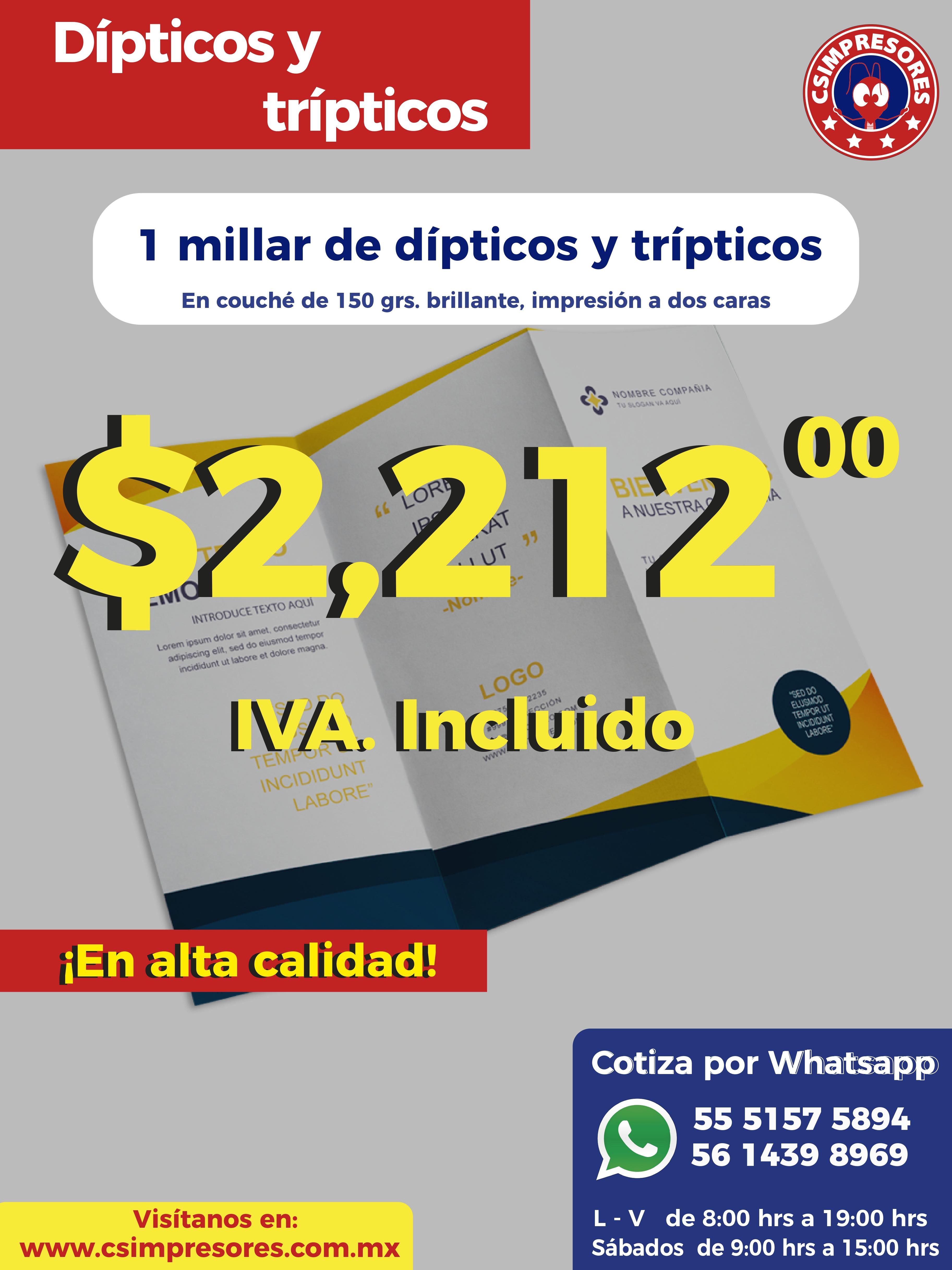 https://0201.nccdn.net/1_2/000/000/12e/f63/contenido-13-facebook-dipticos-y-tripticos_page-0001.jpg