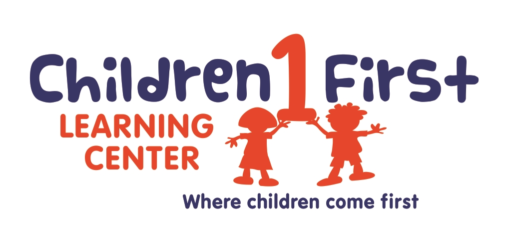 childrenfirstlearningcenter.com