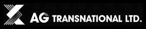 AG Transitional LTD.