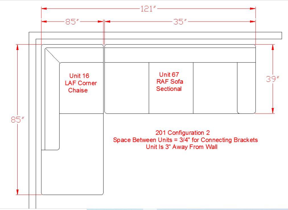 https://0201.nccdn.net/1_2/000/000/12f/264/20102-laf-measurements.jpg