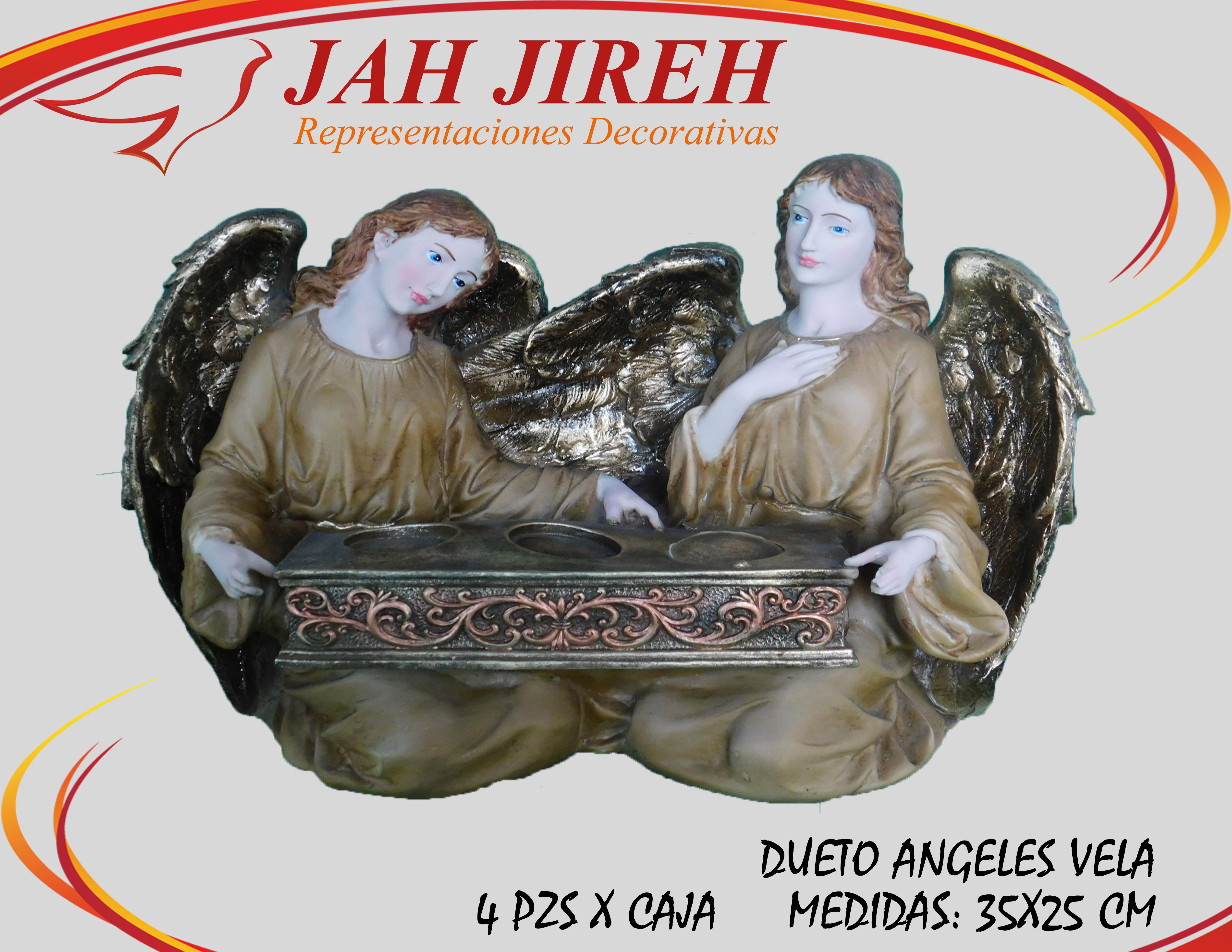 https://0201.nccdn.net/1_2/000/000/12f/289/dueto-angeles-vela.jpg