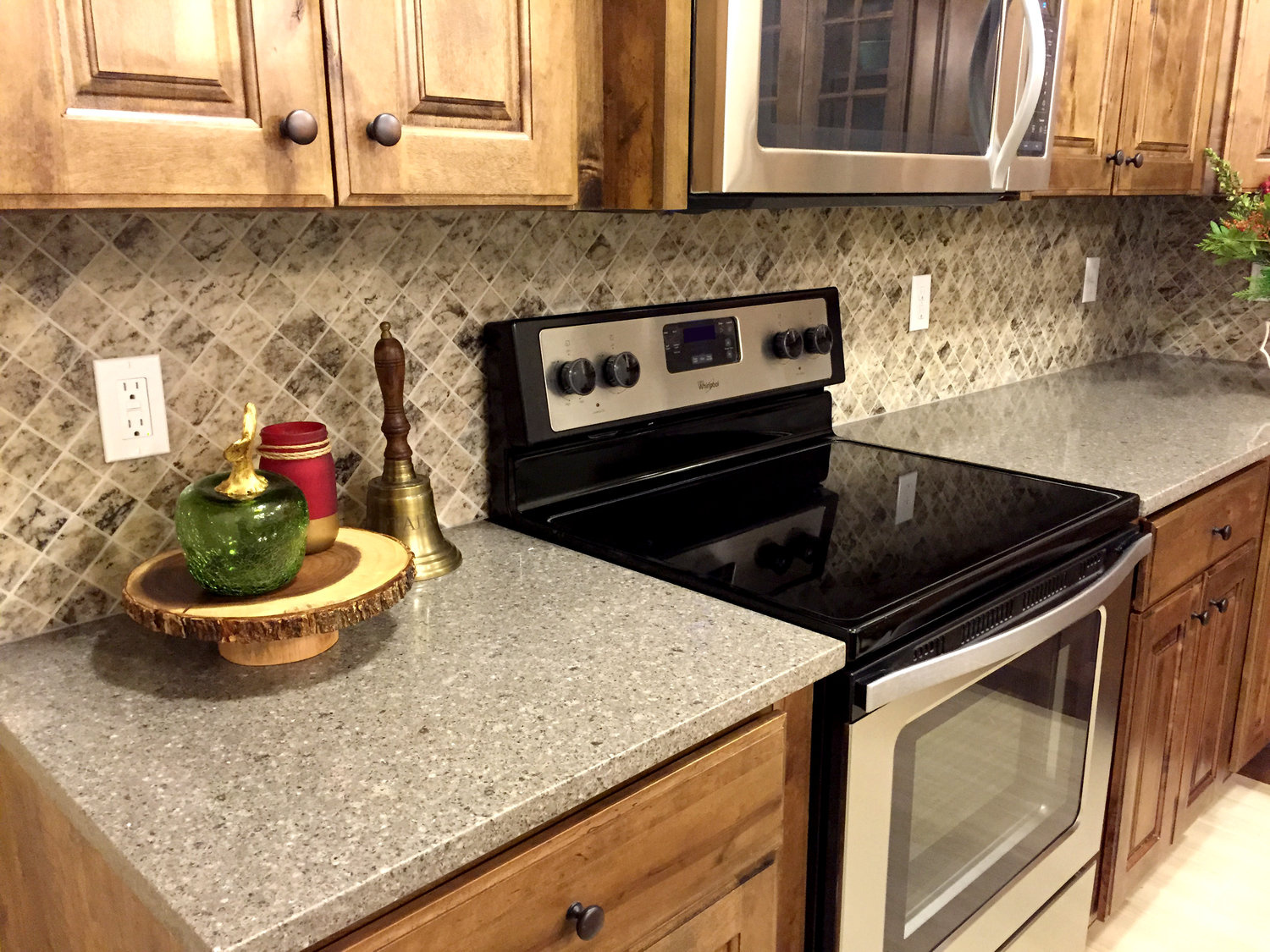 21st Century Marble Amp Granite Inc In Pensacola Fl Is A