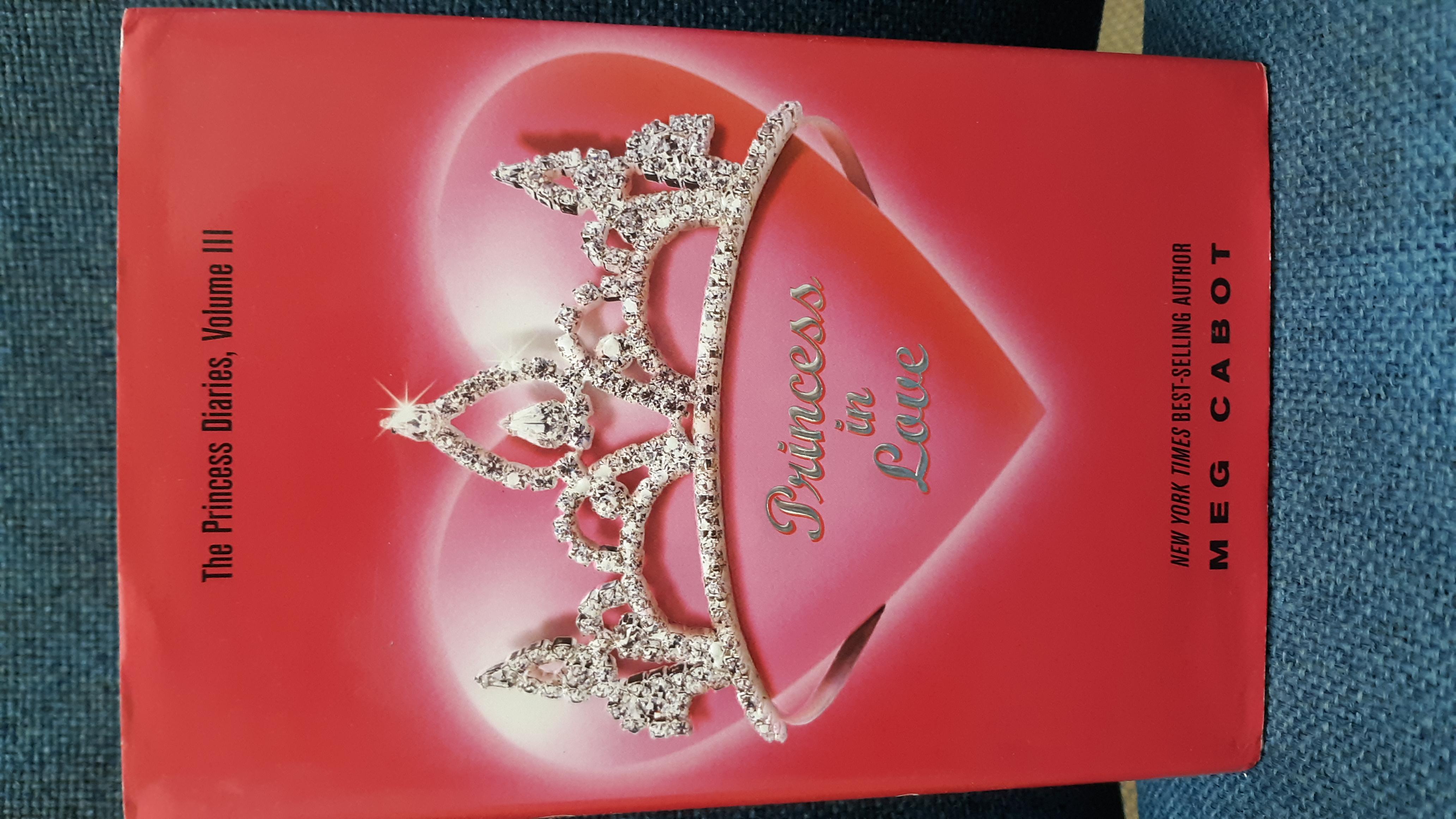 https://0201.nccdn.net/1_2/000/000/12f/5cd/princess-in-love.jpg