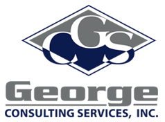 George Consulting Services, Inc. in Monaca, PA offers non destructive testing training courses.