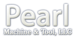 Pearl Machine and Tool, LLC is the most preferred machine tool shop in Canton, MO.