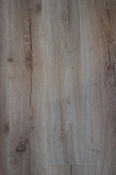 Piso laminado Ferbar Crack Wood-Po
