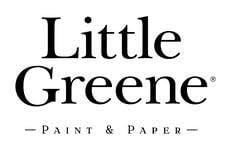 https://0201.nccdn.net/1_2/000/000/12f/79c/little-greene-2-225x157.jpg