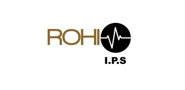 ROHI I.P.S