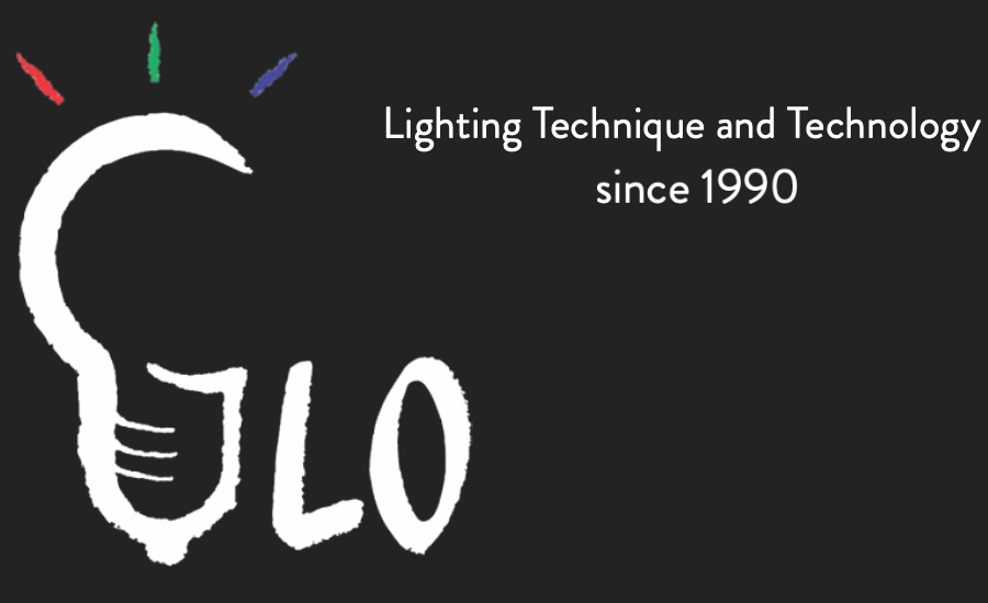 GLO Lighting