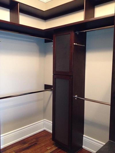 custom closet - in process.jpg