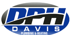 Davis Plumbing And Heating in Trumbull, CT is your plumbing destination.