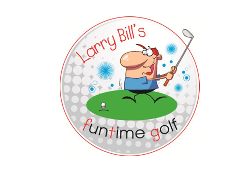 Larry Bill's Fun Time Golf