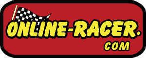 Online-Racer.com