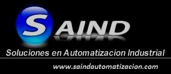 Automatización Industrial - SAIND Automatización - Nuevo Laredo