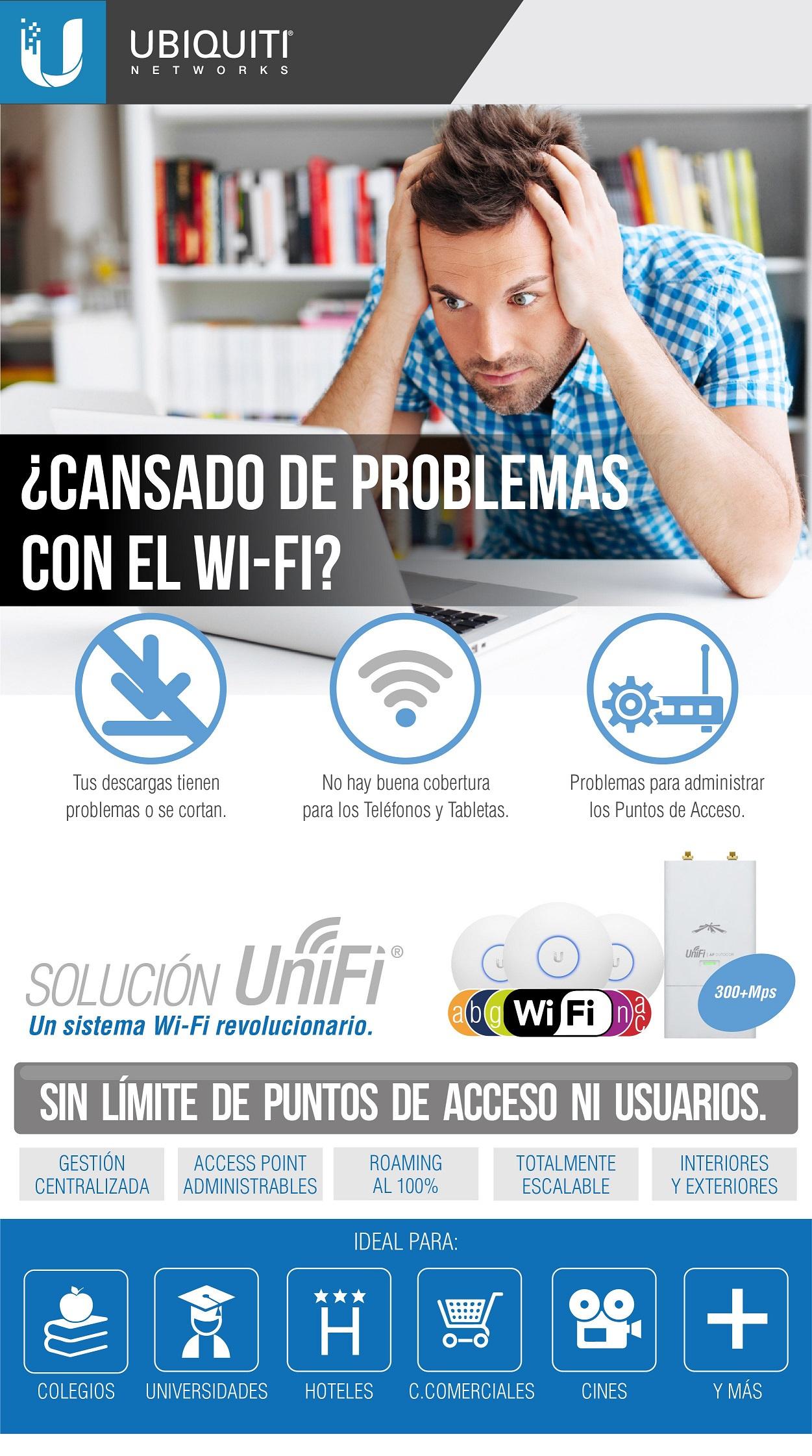 https://0201.nccdn.net/1_2/000/000/130/223/PROBLEMAS-CON-EL-WIFI-1251x2242.jpg