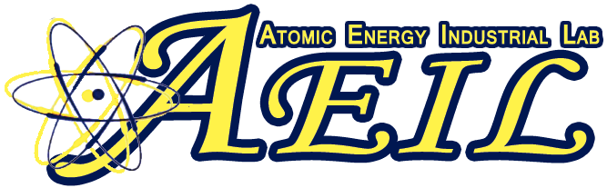 Atomic Energy Industrial Laboratories