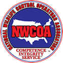 National Wildlife Control Operator's Association
