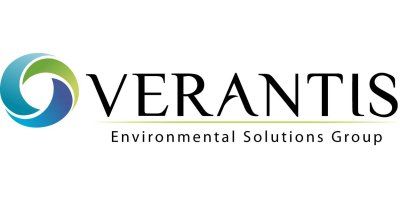 https://0201.nccdn.net/1_2/000/000/130/704/verantis-logo.png