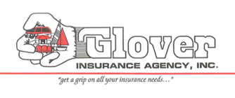 Glover Insurance Agency, Inc. in Minneapolis, MN is a reliable insurance agency.