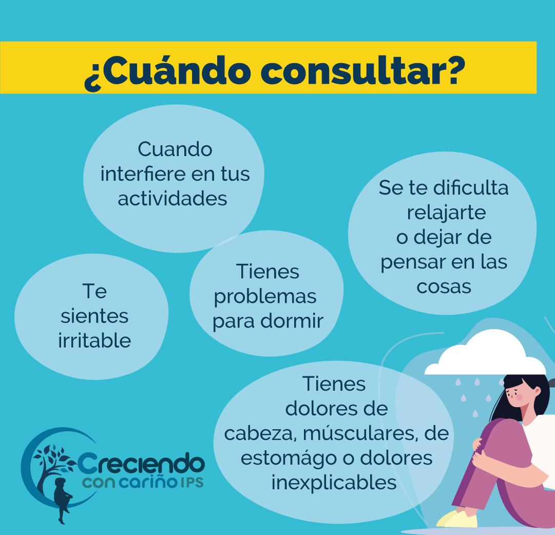 https://0201.nccdn.net/1_2/000/000/130/7d6/11.-redes-sociales-ips-creciendo-con-cari--o.jpg