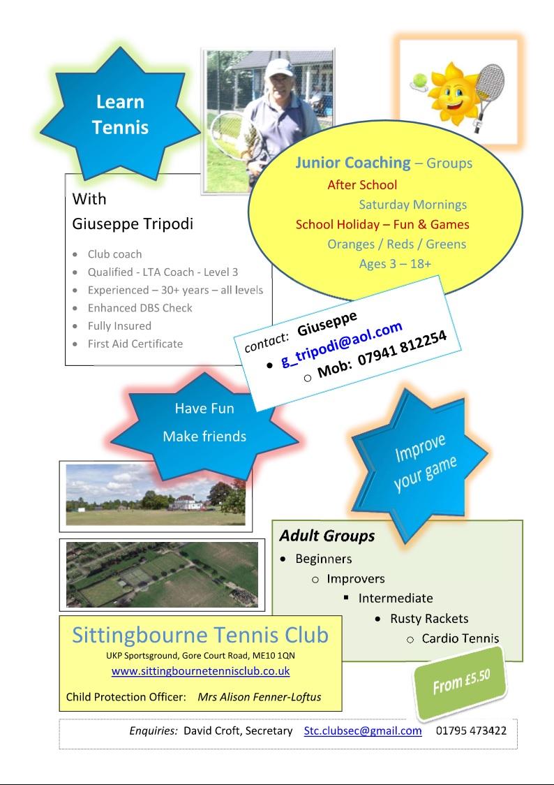 https://0201.nccdn.net/1_2/000/000/130/909/tennis-2.jpg
