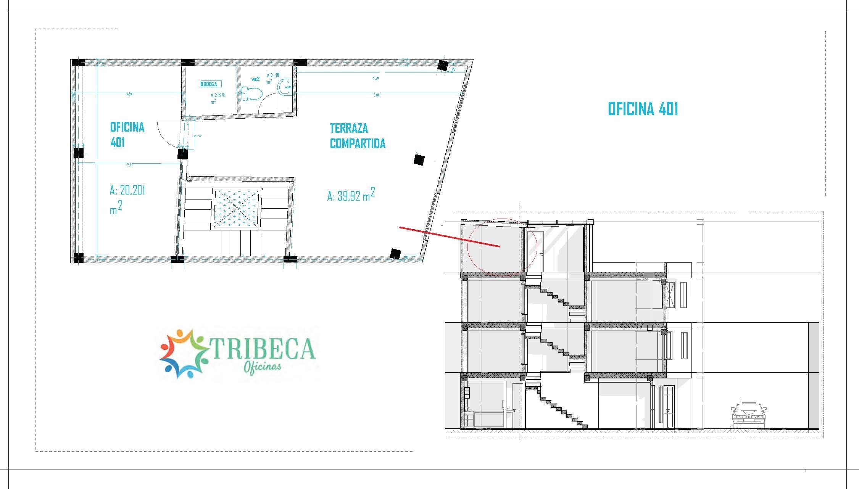 https://0201.nccdn.net/1_2/000/000/130/b25/plano-oficin-401-y-terraza-2251x1282.jpg
