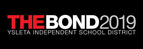 YISD  Bond 2019