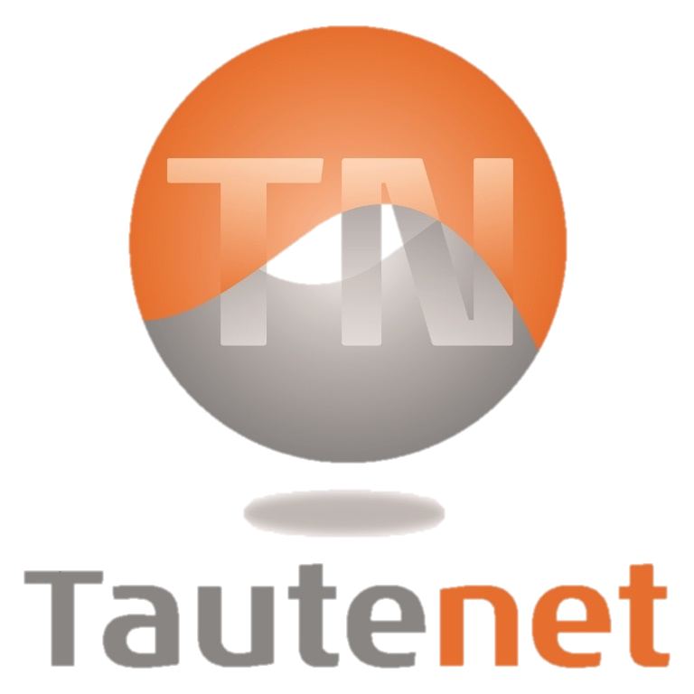 Tautenet International