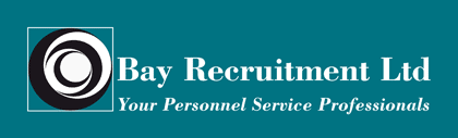 Bay Recruitment Ltd