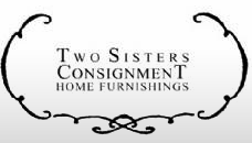 Two Sisters Consignment