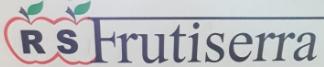 """""""Comercialização e produção de frutas. Software gestão de packing house."""""""