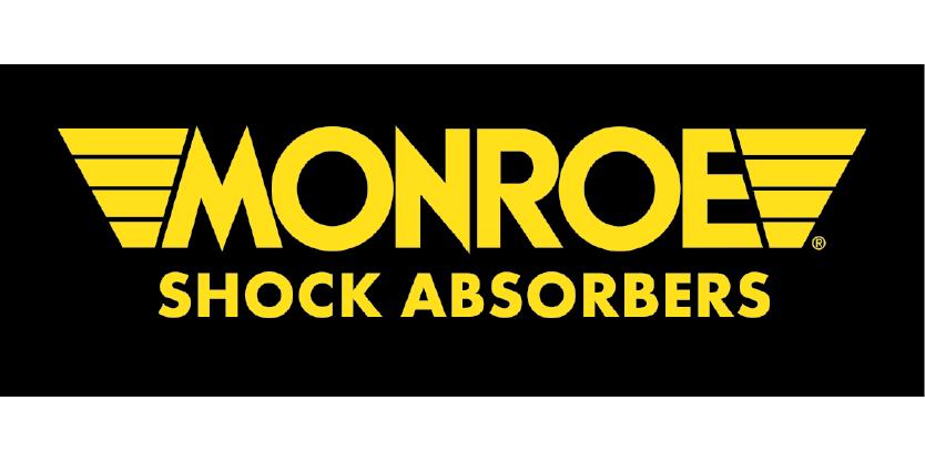 http://www.monroe.com