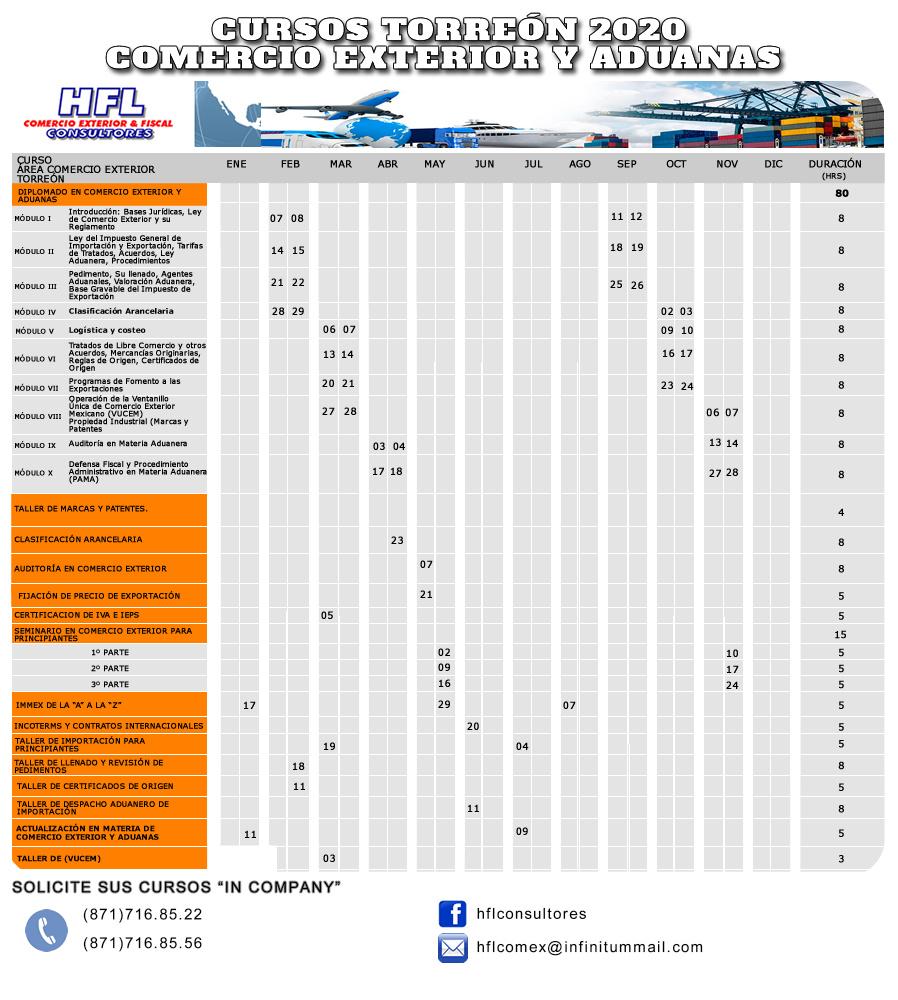 https://0201.nccdn.net/1_2/000/000/131/1c3/Calendario-Capacitaci--n-2020-.fw-898x1000.jpg